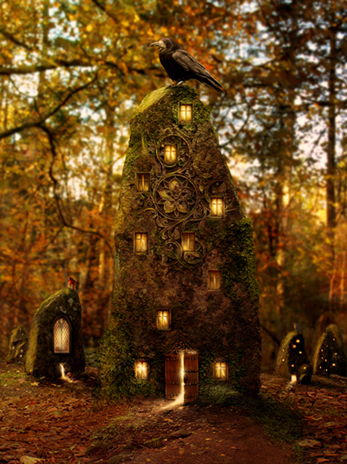 Gleanntan Fiach Dubh Fantasy; fantasy art; art; digital; digital art; illustration; illustrator; photo manipulation; freelance; professional; book; book cover; publishing; human; human being; person; woman; warrior; elf; elves; dwarf; token; middle earth; throne; forest; surreal; wound; blood; dark art; dark artist; concept; conceptual; portrait; full body; scene; landscape; matte painting; painting; clip art; posters; gallery; commercial; lake; sea; river; glen; druid; magic; sorcerer; sorceress; witch; warlock; urban fantasy; paranormal fantasy; high fantasy; castle; moat; celtic; saxon; roman; fairy; secret; kingdom; wings; archangel;