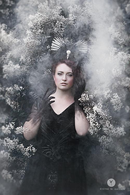 fantasy, art, photograhy