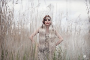 fashion, model, vintage, ireland, flapper, 20s, gatsby